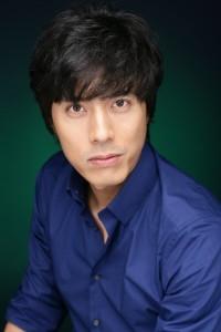 Han-Jae-Suk-10