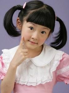 Kim-Sae-Ron-1